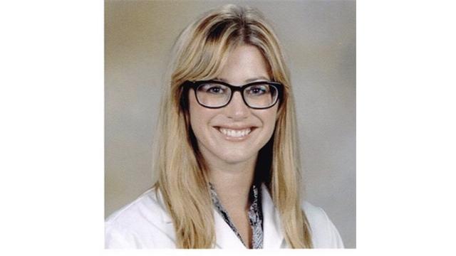 Dr. Langford